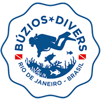 Búzios Divers